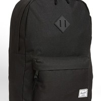 Herschel Supply Co. 'Heritage WP' Backpack