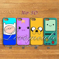 Adventure Time,samsung galaxy note 3 case,samsung galaxy S4 mini,S3 mini,samsung galaxy S4 case,samsung Galaxy S3,samsung galaxy s4 active