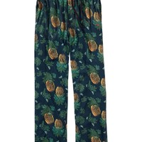 Fruit for Thought Lounge Pants