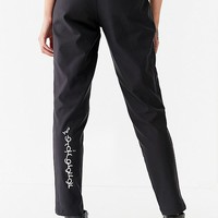 Puma X Shantell Martin Tapered Track Pant | Urban Outfitters