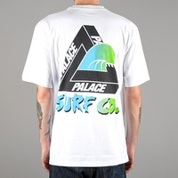 Palace Surf Co Tee | Shelta