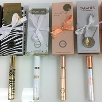 Armaf Women's Pen Spray Collection