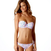 Swim Mix And Match   Aerie for American Eagle