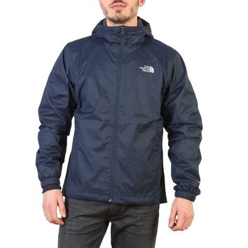 The North Face T0A8AZ