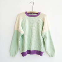 DIARTE BELLINA SWEATER on Garmentory