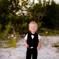 Reserved S- Toddler Boys Black Vest and Black Shorts - 2 Piece Suit - Ring Bearer- Wedding Suit- Formal Attire
