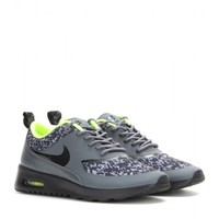 nike - nike air max thea sneakers