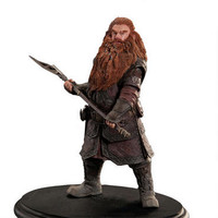 The Hobbit: An Unexpected Journey Gloin 1:6 Scale Statue by Weta |