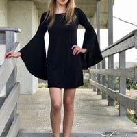 Dress-Little Black Dress
