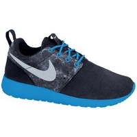 Nike Roshe Run - Boys' Grade School
