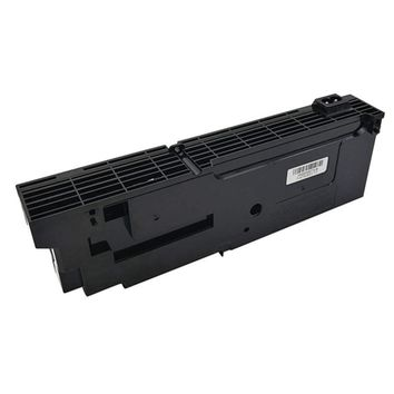 Power Supply Unit ADP-200ER N14-200P1A Replacement for Sony PlayStation 4 PS4 CUH-1200 12XX 1215A 1215B Console (4 Pin)