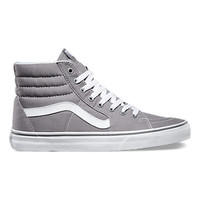 Grey | Shop Grey at Vans