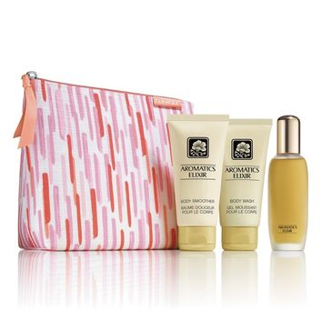 Clinique Aromatics Elixir Riches Set ($100 Value) | Nordstrom