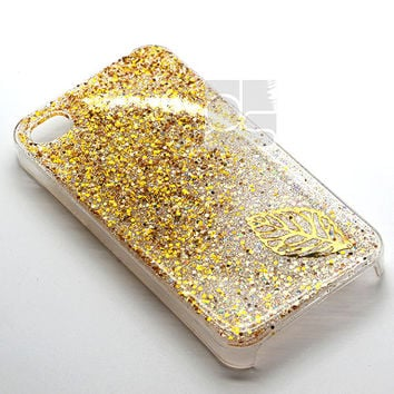 iPhone 6 Case iPhone 5 5S bling Case iPhone 4 4S Case Glitter Kawaii iPhone 6 Plus Case iPhone 5C Case iPhone 3S 3G iPhone 3 3GS Case GC.YG