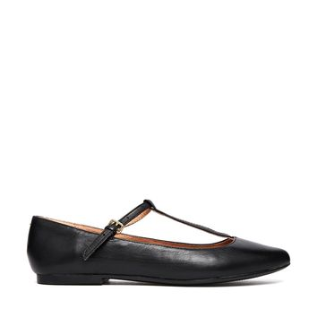 ALDO Dinkens T-Bar Flat Shoes