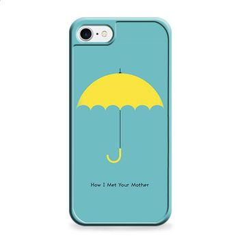 How I met your mother iPhone 7 | iPhone 7 Plus case