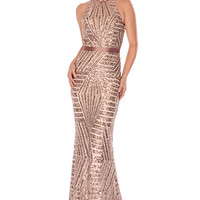 Style L46710 - Lux Gal Collection by Precious Formals