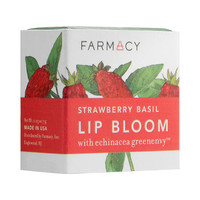 Lip Bloom - Farmacy | Sephora