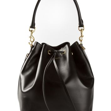 Saint Laurent 'Seau' Bucket Bag