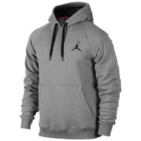 Jordan Flight Minded Hoodie - Men's at Foot Locker