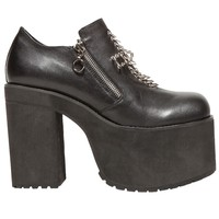 Grail Platforms - Shoes - WOMENS