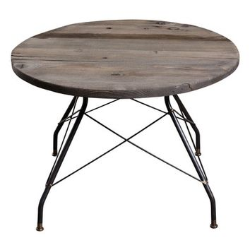 Blackhouse Goa Coffee Table | Nordstrom