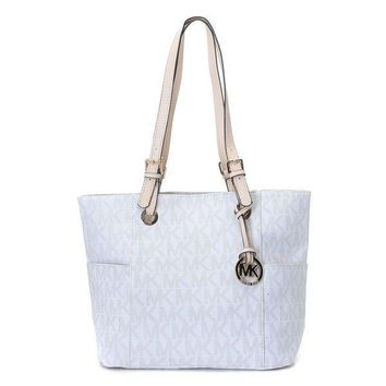 Best Michael Kors Jet Set Travel Tote Medium Products on Wanelo 71612a0b18