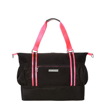 Sport Essential Gym Bag - Victoria's Secret Sport - Victoria's Secret