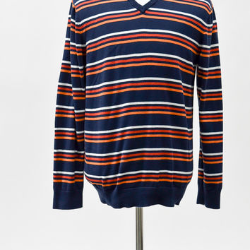 Old Navy Men Sweaters - Size L