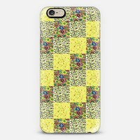 Hello Summr iPhone 6 case by littlesilversparks | Casetify