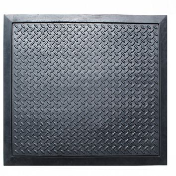 Best Anti Fatigue Mats Products On Wanelo