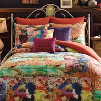 Tracy Porter Willow Bedding Collection - Online Only - Belk.com
