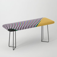 LCDLSD Bench by duckyb
