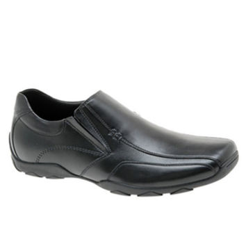 LEIBER Dress Loafers | Men's Shoes | ALDOShoes.com