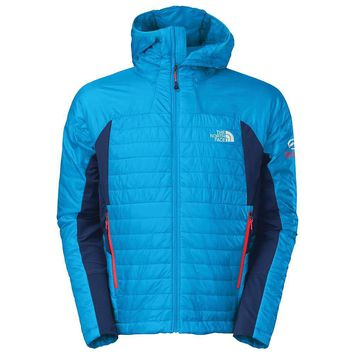 The North Face DNP Hoodie - Men's