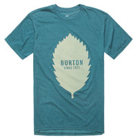 Burton Concord Recycle Tee at PacSun.com