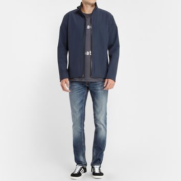 Aether - Fall Line NH Waterproof Lightweight Jacket | MR PORTER