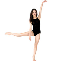 Discount Dance: Dancewear, Dance Shoes, Free Shipping, Dance Clothes, Dance Tights, Dance Wear, Ballet Slippers, Costumes