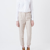 Liset Trousers