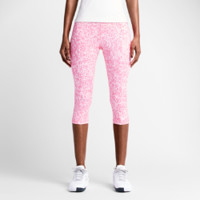 Nike Slam Printed Women's Tennis