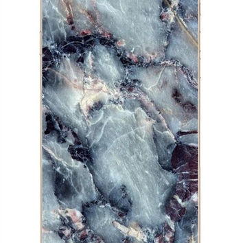 Toxic Tidals Marble iPhone 6 Case
