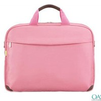 Posh In Pink Laptop Bag - Laptop Bags Suppliers