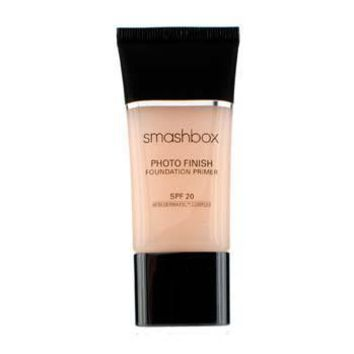 Smashbox Photo Finish Foundation Primer SPF20 With Dermaxyl Complex