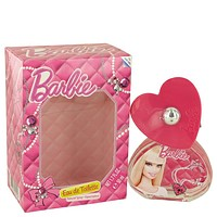 Barbie Fashion Girl by Mattel