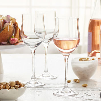 Schott Zwiesel Ultimate Rosé Glasses, Set of 4