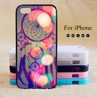 Dream Catcher, iPhone 5 case,iPhone 5C Case,iPhone 5S Case, Phone case,iPhone 4 Case, iPhone 4S Case,Case-IP002Cal