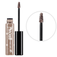 Benefit Cosmetics Gimme Brow (0.10 oz