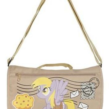 My Little Pony Muffins Mini Messenger Bag - 678598