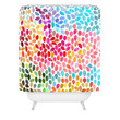 Garima Dhawan Rain 6 Shower Curtain