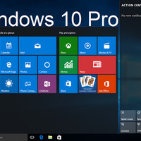 Windows 10 Pro ISO File Without Product Key From Microsoft Free Download